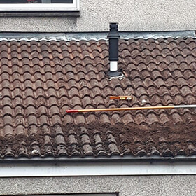 Exterior Cleaning Services Ltd Fife S No1 Exterior Cleaning Service
